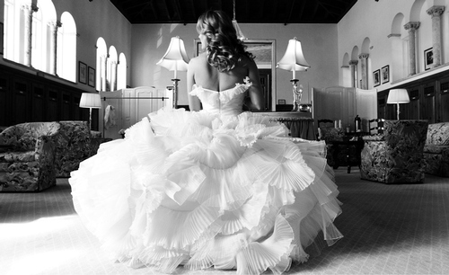black-and-white-dream-dress-wedding-favim-com-112035_large